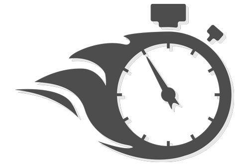 Respuesta en Tiempo Record